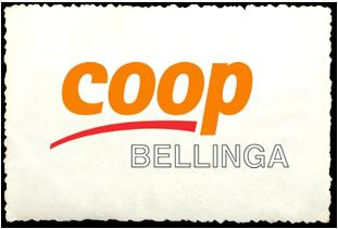 coop bellinga