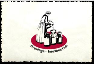 groninger-kaasboetiek