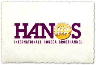 hanos-groningen