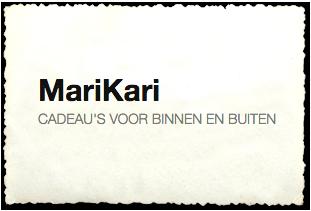 mari-kari