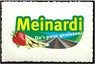 meinardi-winschoten