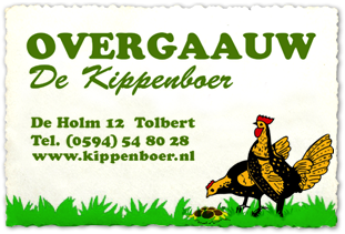 overgaauw-kippenboer
