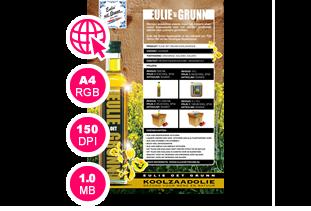 culinair-rgb-web-150dpi-sheet