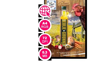 culinair-rgb-web-72dpi-