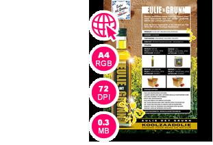culinair-rgb-web-72dpi-sheet
