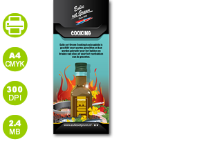 eog-cooking-cmyk-print-300dpi
