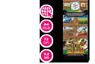 eog-soorten-rgb-web-72dpi