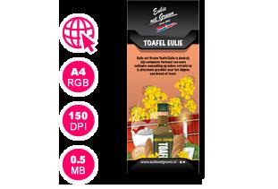eog-toafeleulie-rgb-web-150dpi