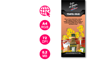 eog-toafeleulie-rgb-web-72dpi